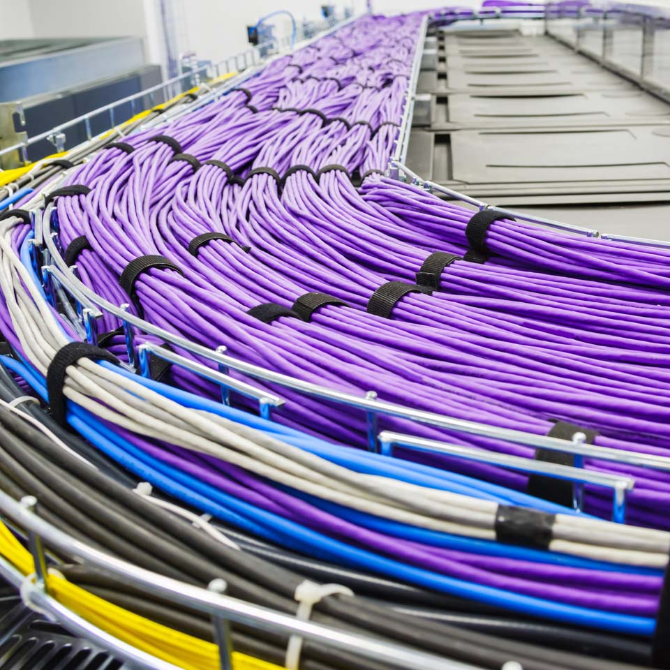 structured cabling Today's top 1064 structured cabling jobs in united states leverage your professional network, and get hired new structured cabling jobs added daily.